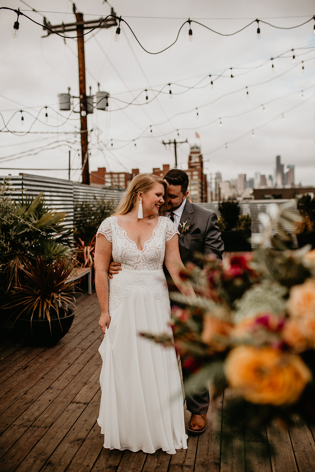 Gwen + Andrew February 2nd Wedding-134_websize.jpg