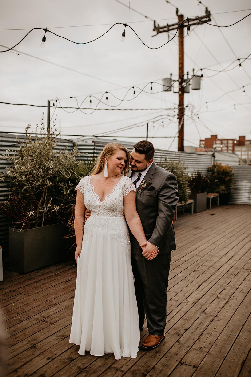 Gwen + Andrew February 2nd Wedding-169_websize.jpg