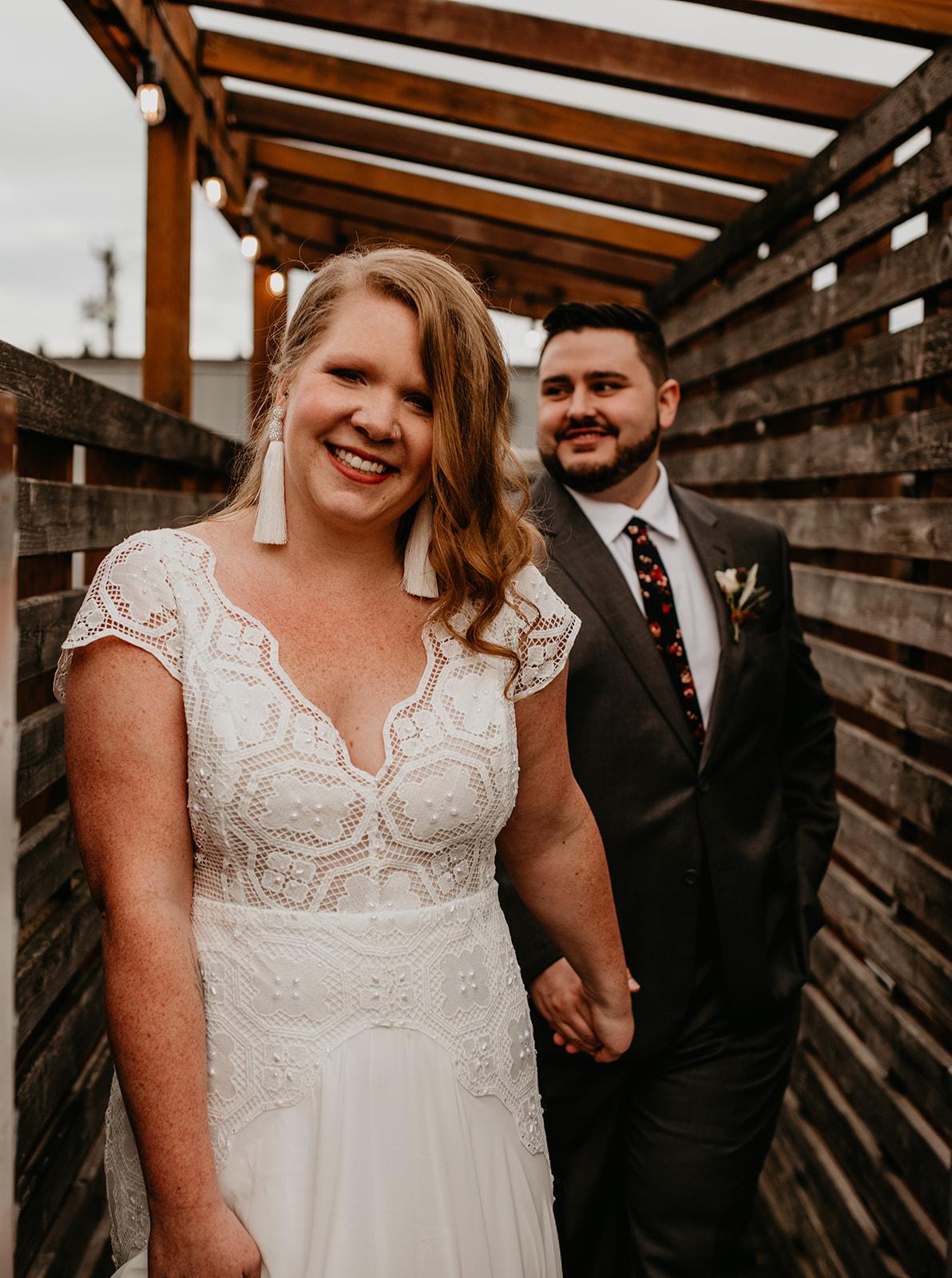Gwen + Andrew February 2nd Wedding-240_websize.jpg