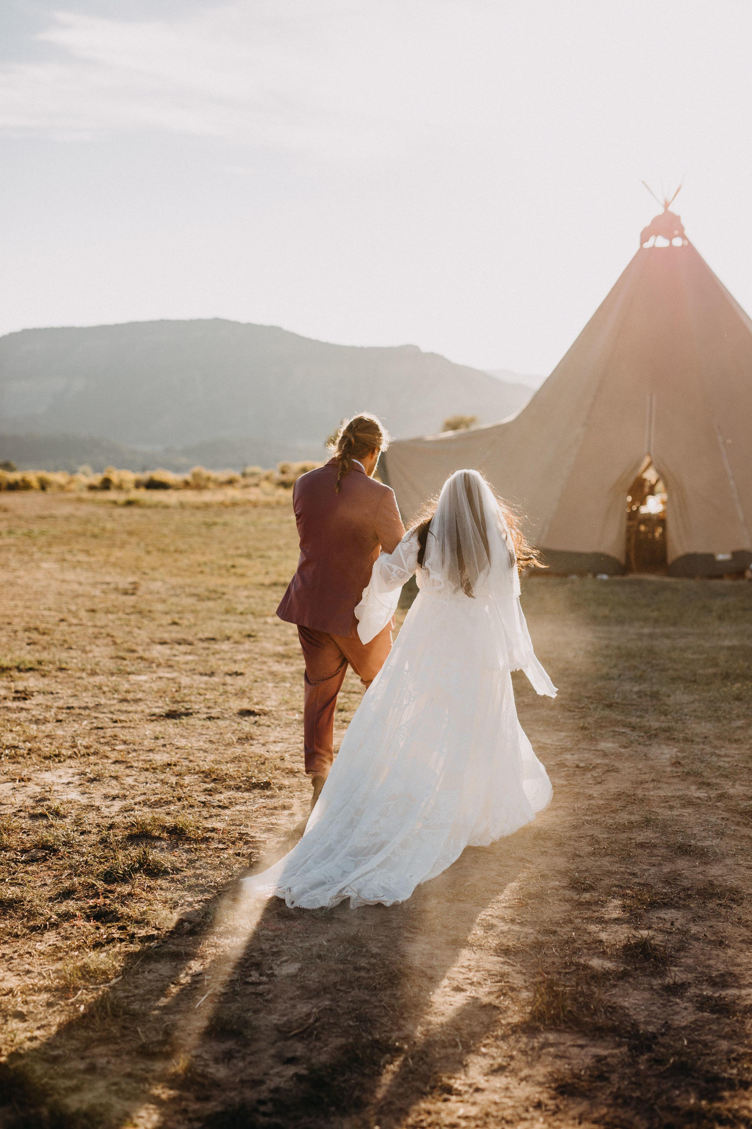 Wedding_427.jpg