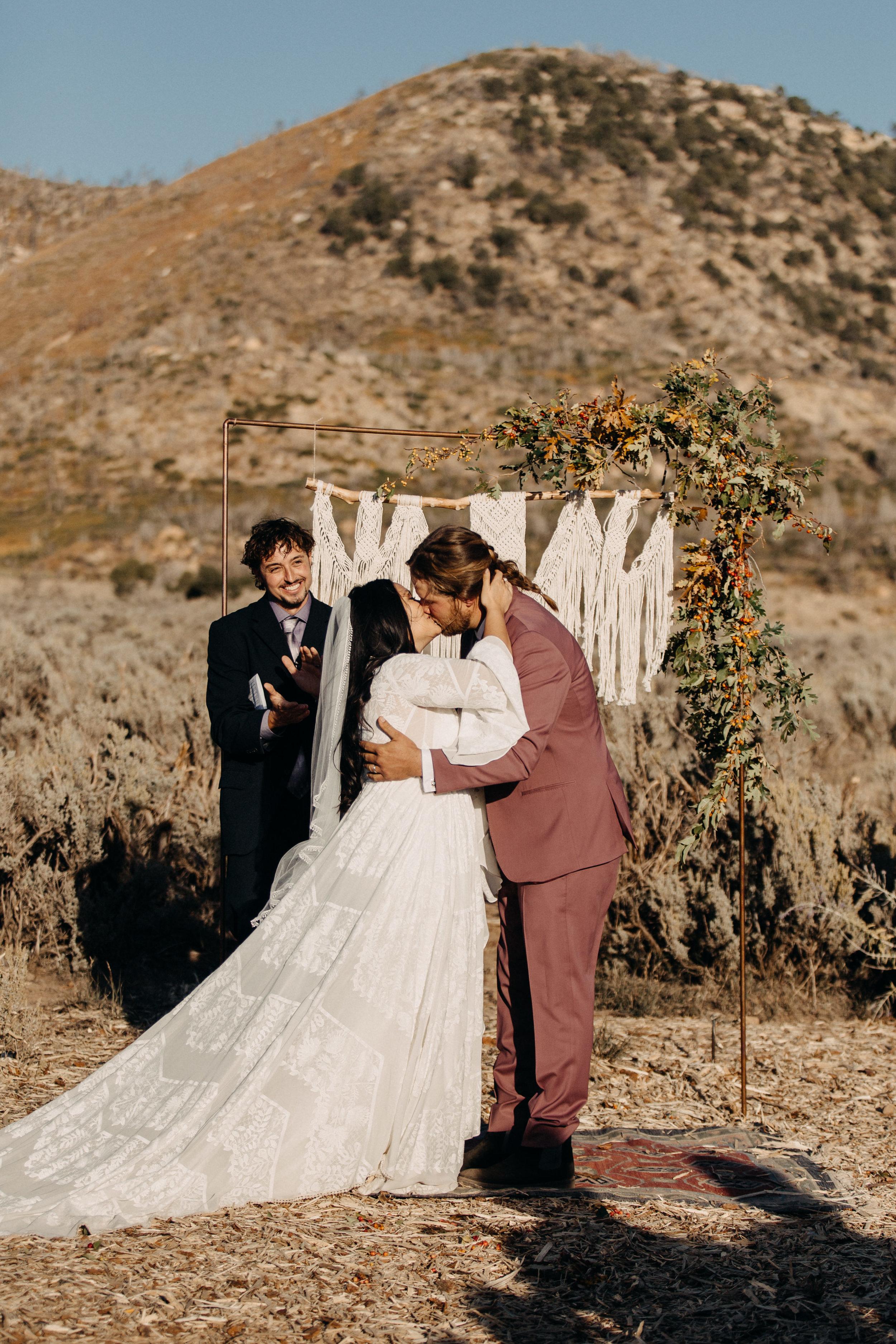 Wedding_404.jpg