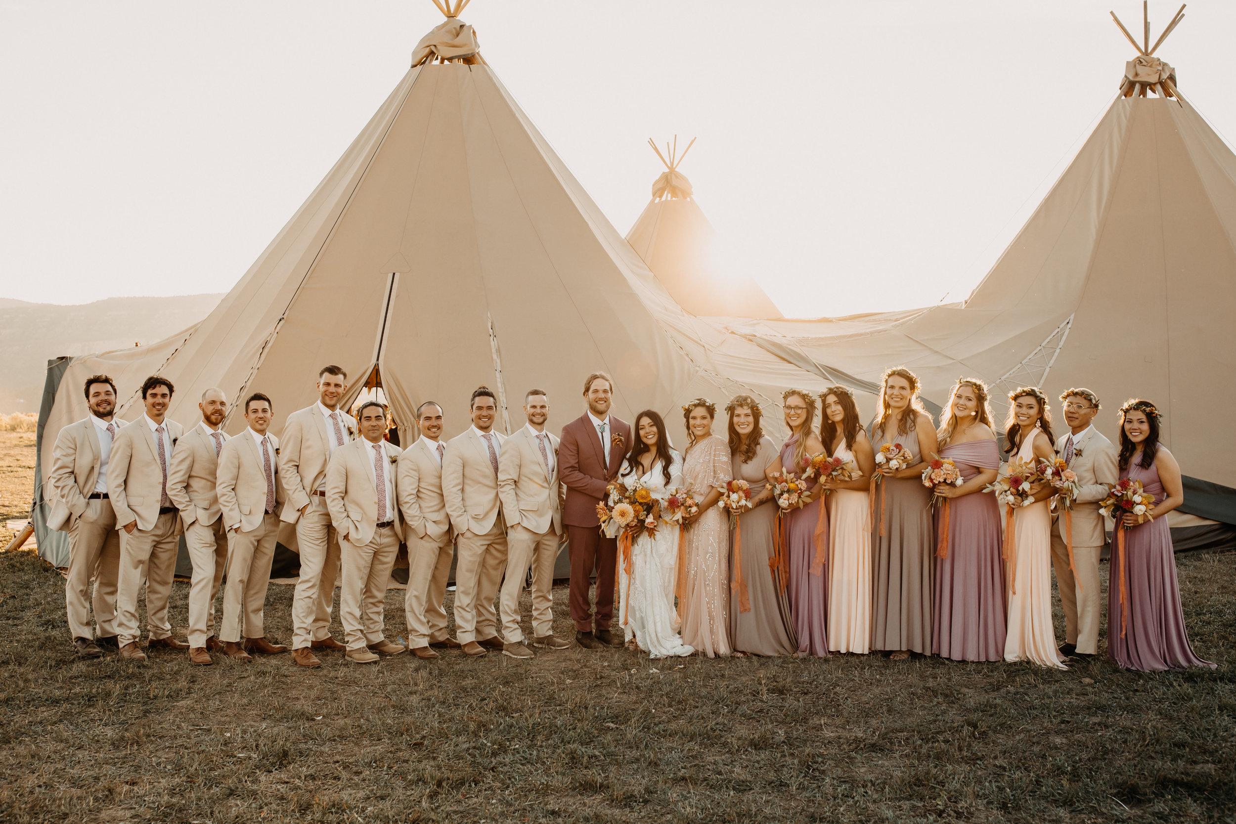 Wedding_534.jpg