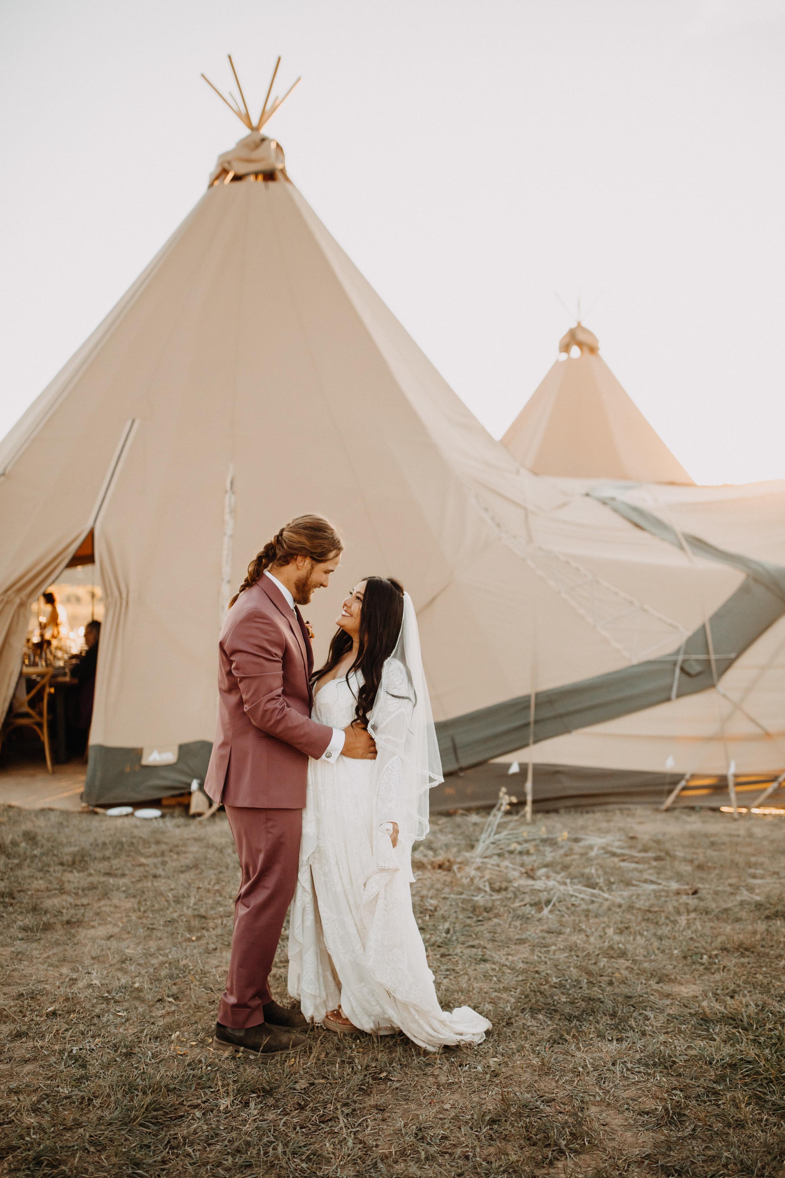 Wedding_573.jpg