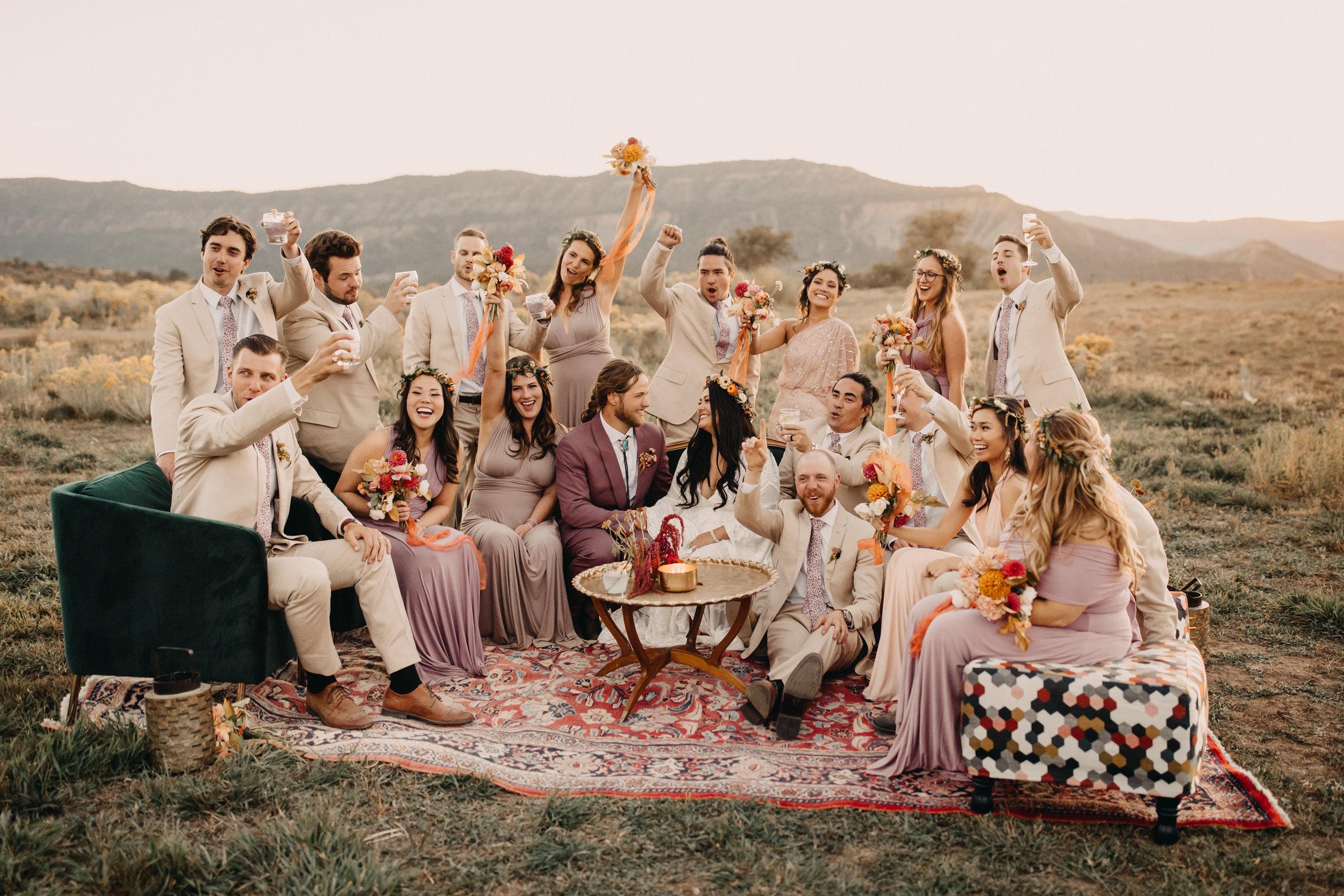 Wedding_590.jpg