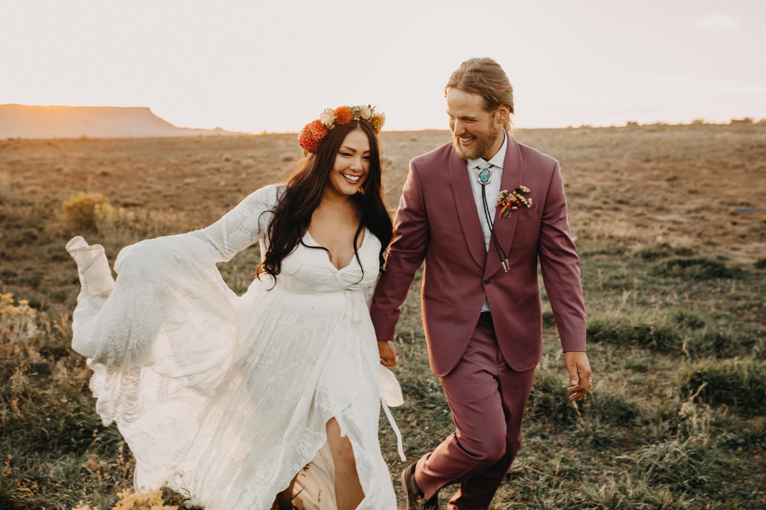 Wedding_599.jpg