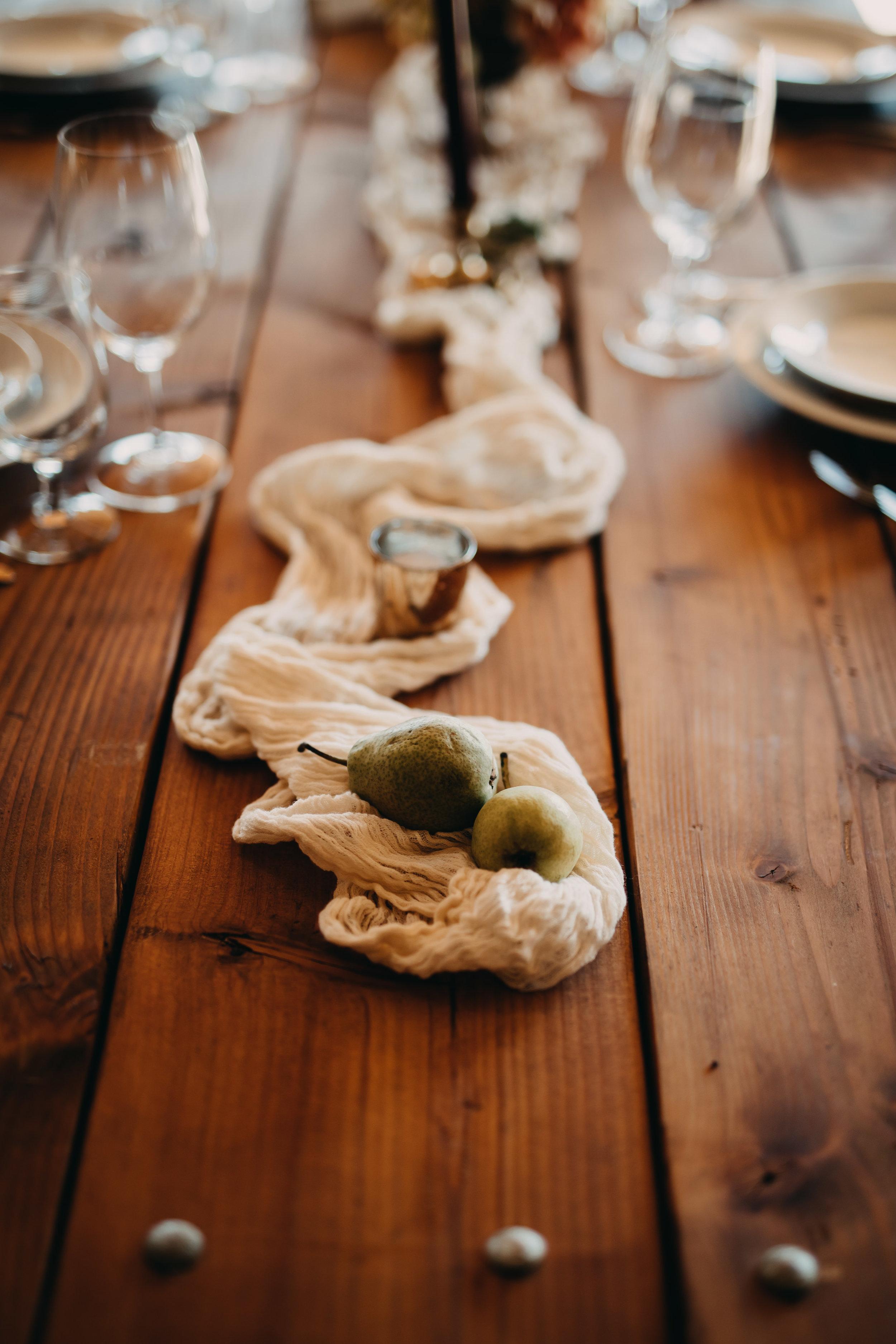 Wedding_698.jpg