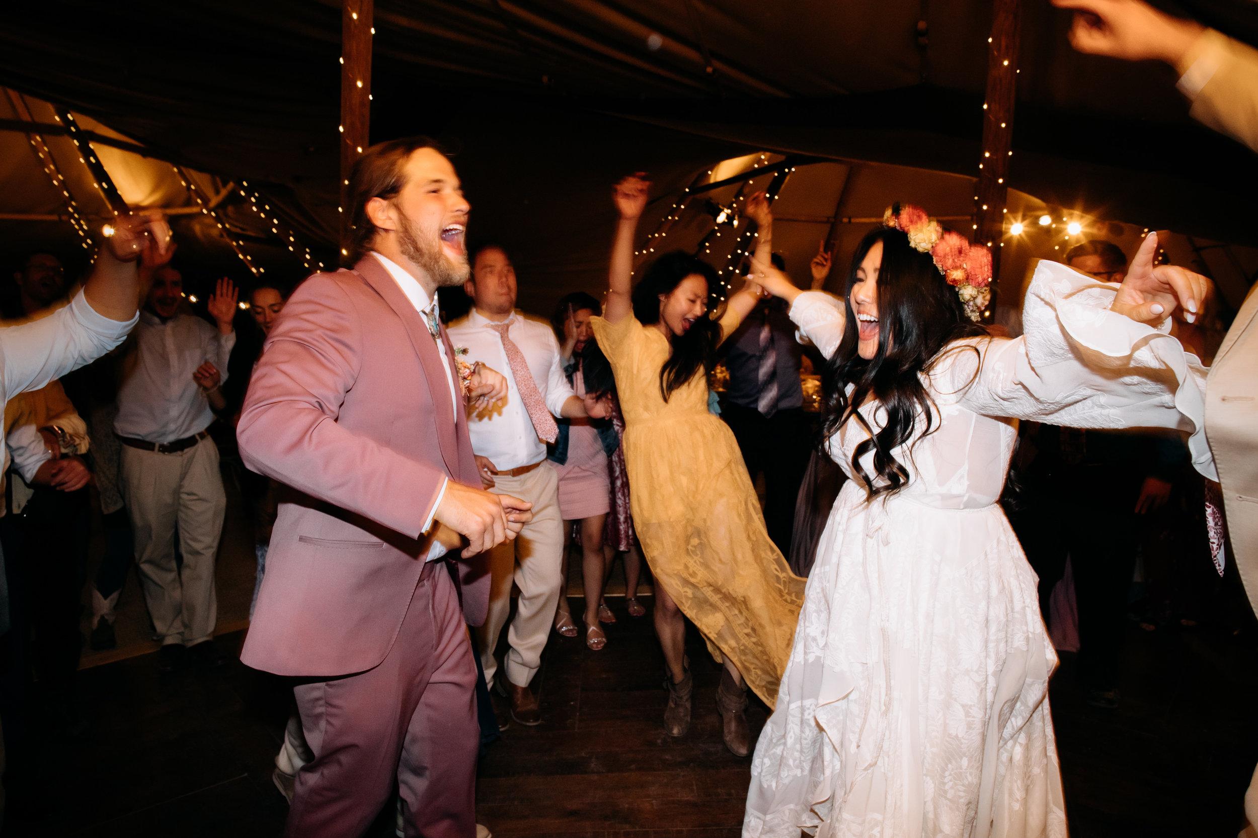 Wedding_954.jpg