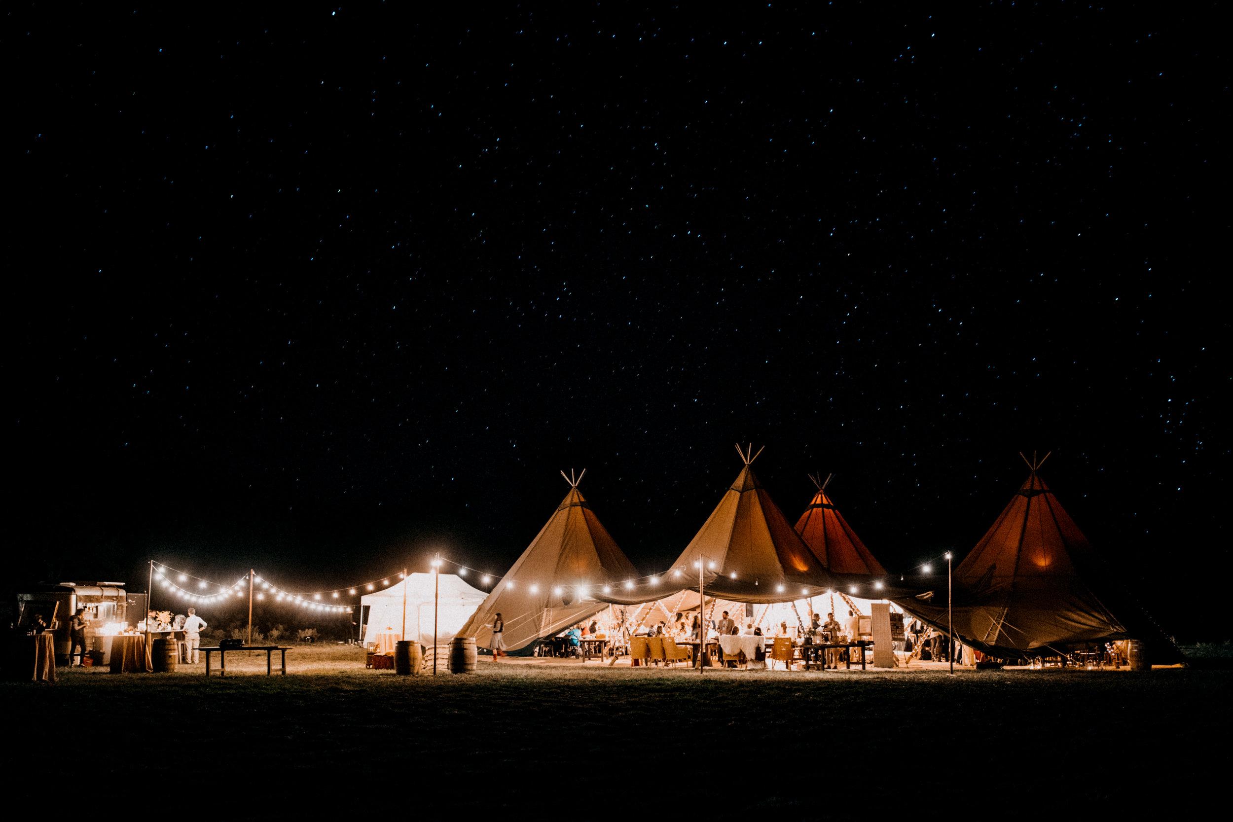 Wedding_963.jpg