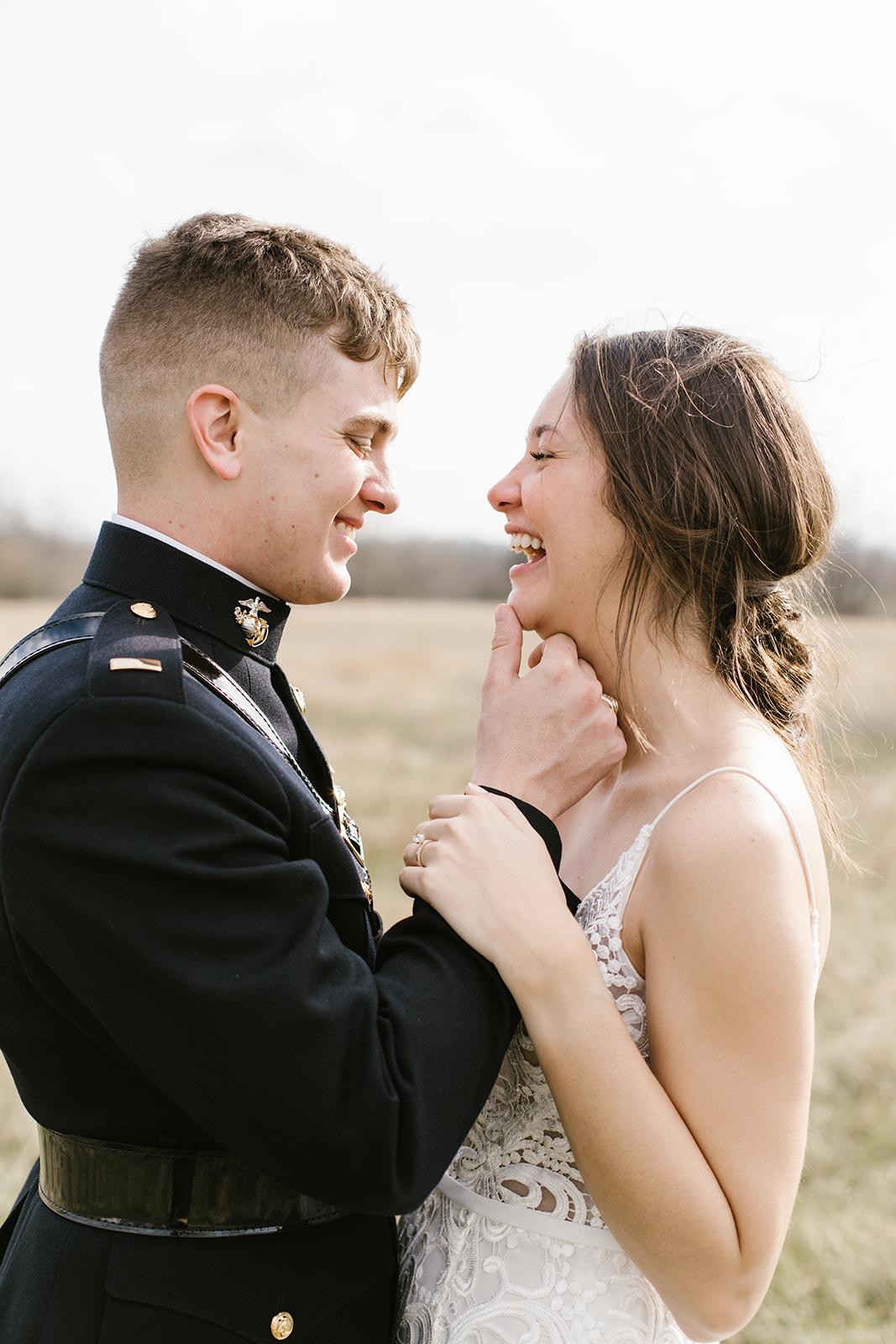 barns-wedding-398_websize.jpg