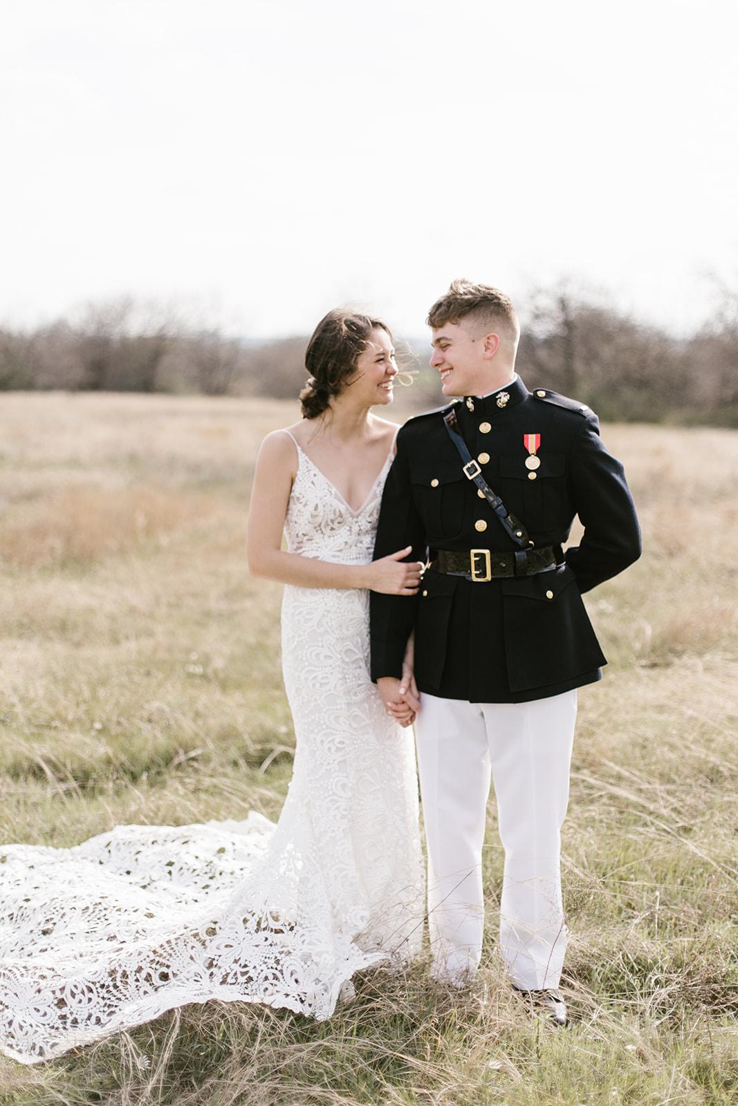 barns-wedding-389_websize.jpg