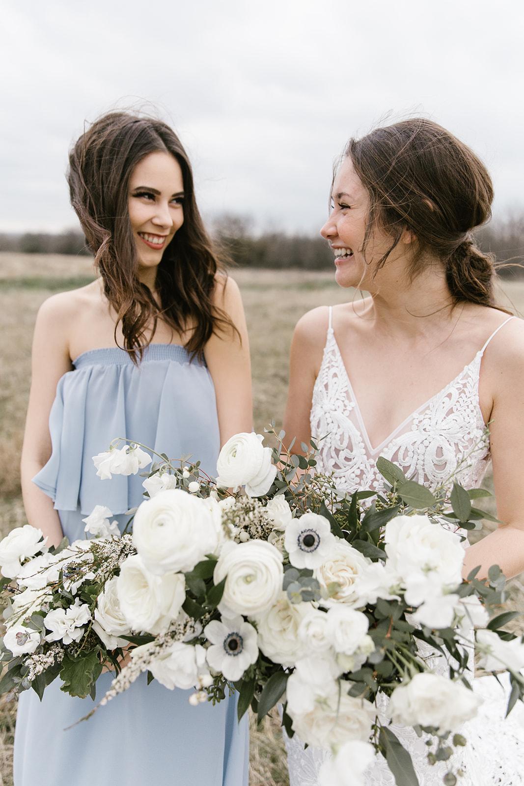 barns-wedding-129_websize.jpg