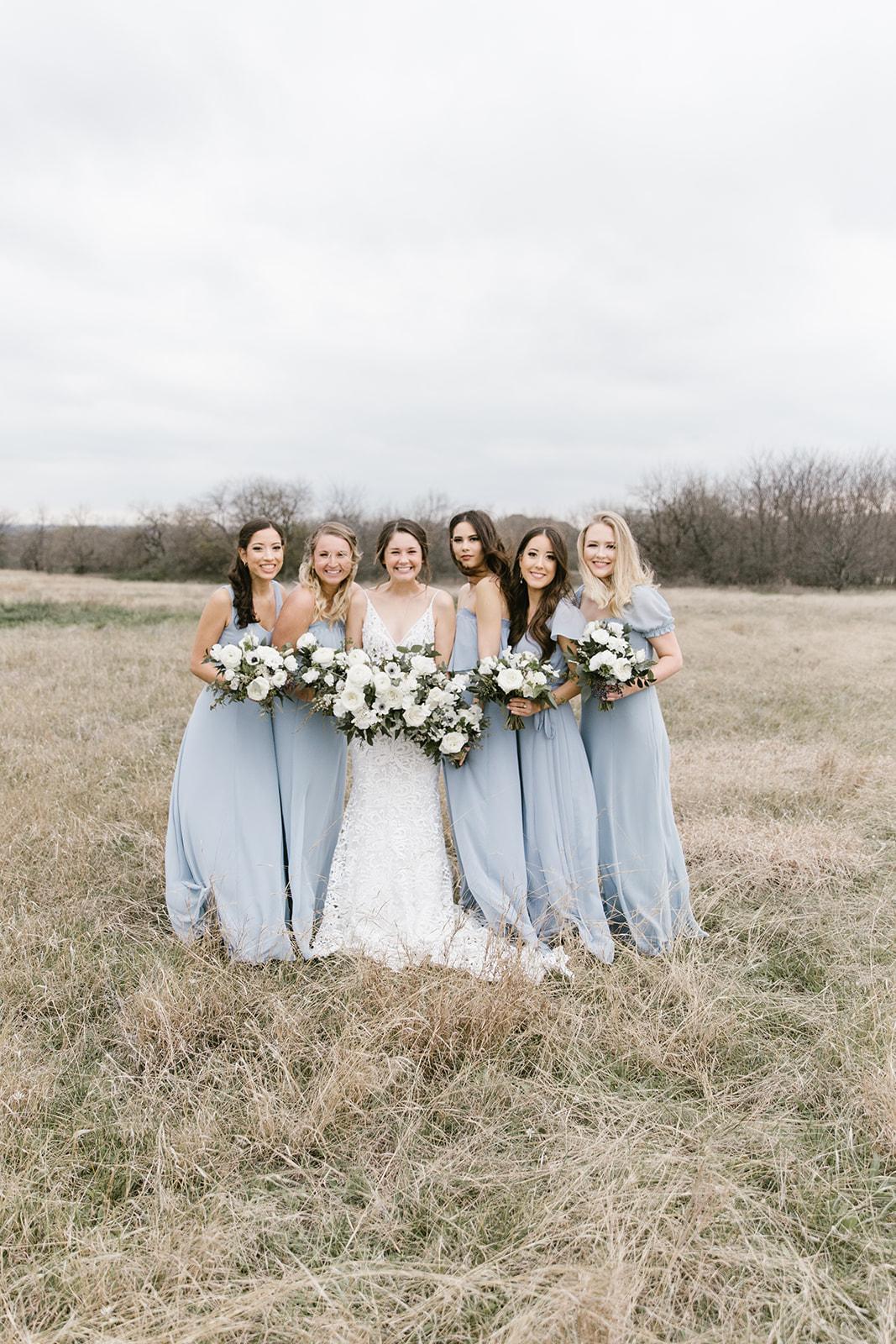 barns-wedding-118_websize.jpg