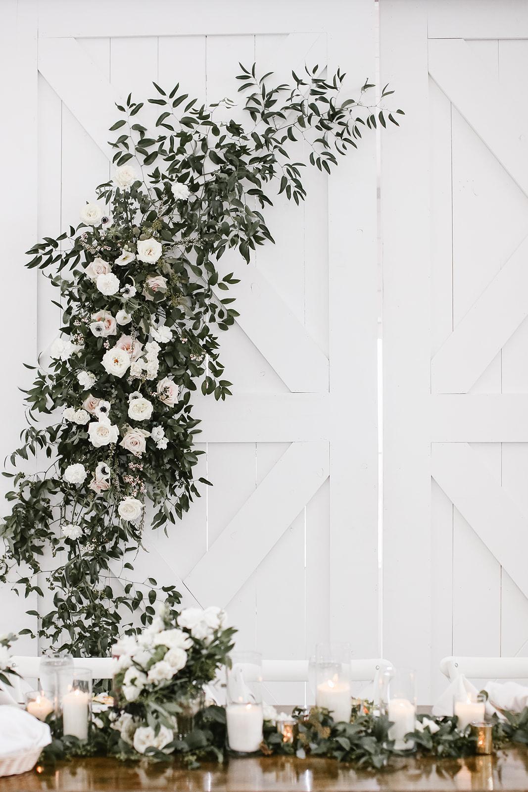 barns-wedding-38_websize.jpg
