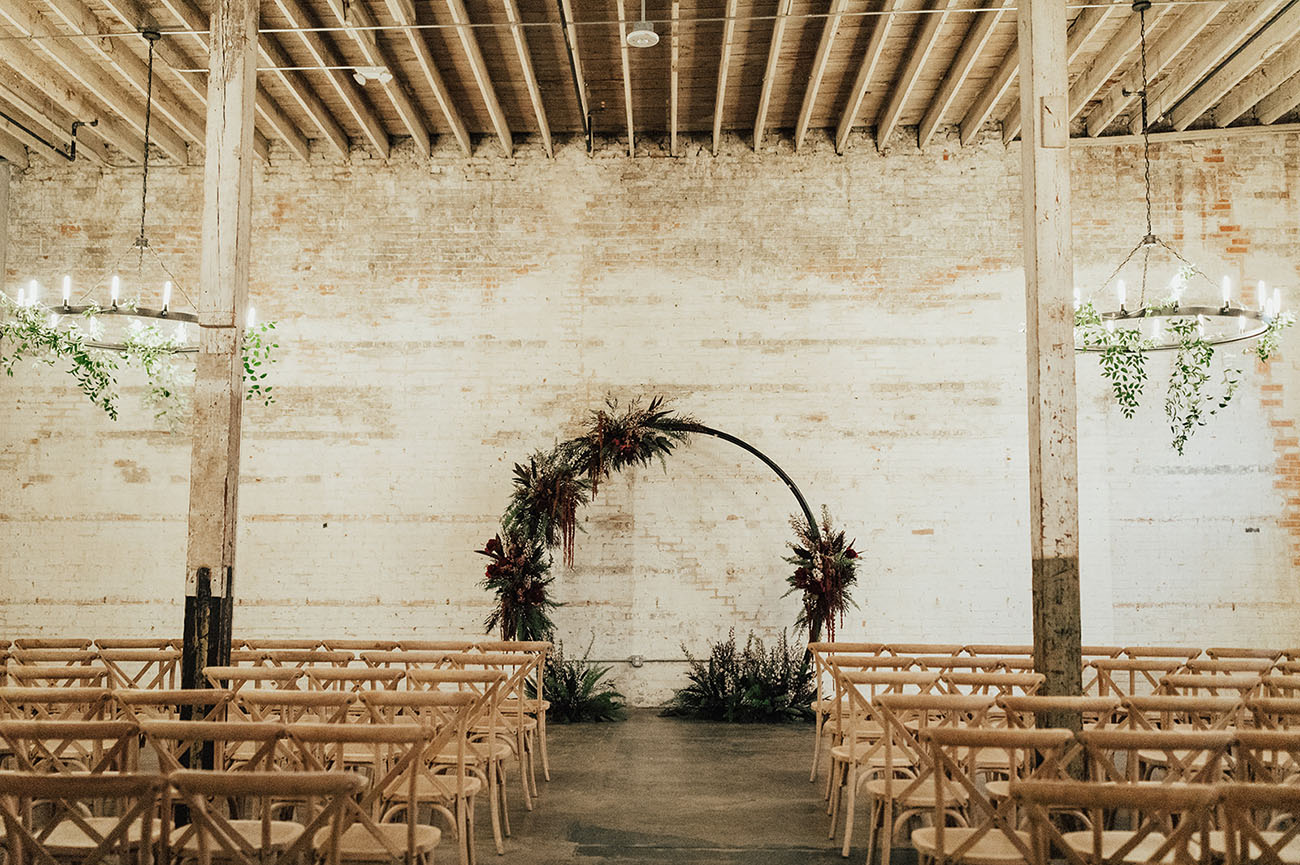 lizbrian-wedding-10.jpg