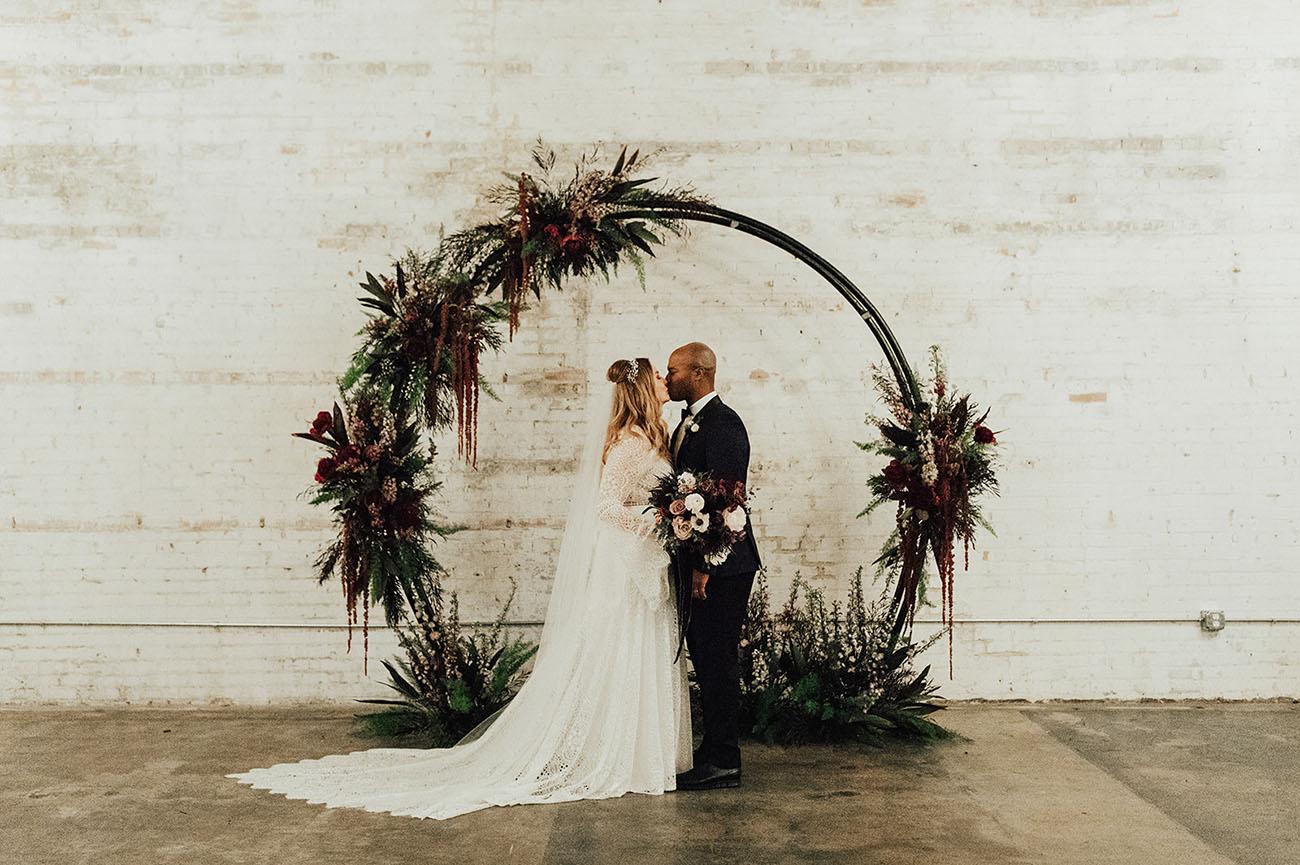 lizbrian-wedding-15.jpg