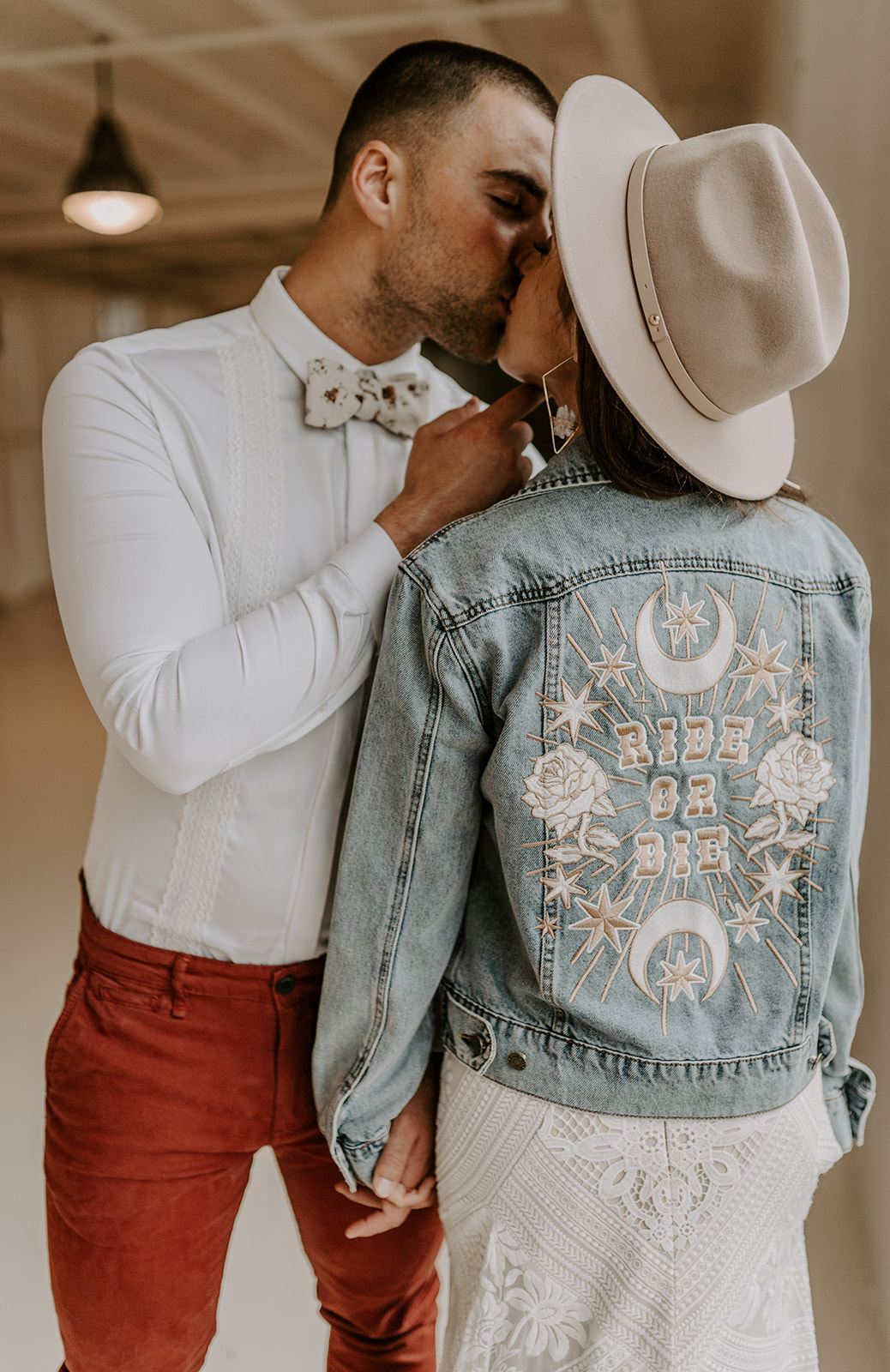 pao-marcus-styled-elopement-330_websize.jpg