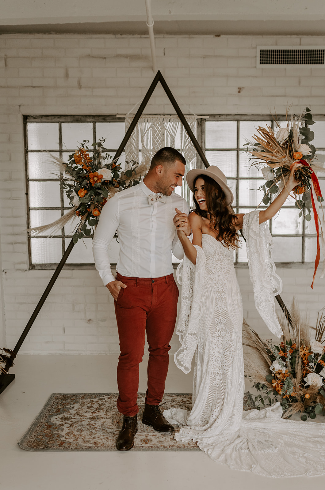 pao-marcus-styled-elopement-261_websize.jpg