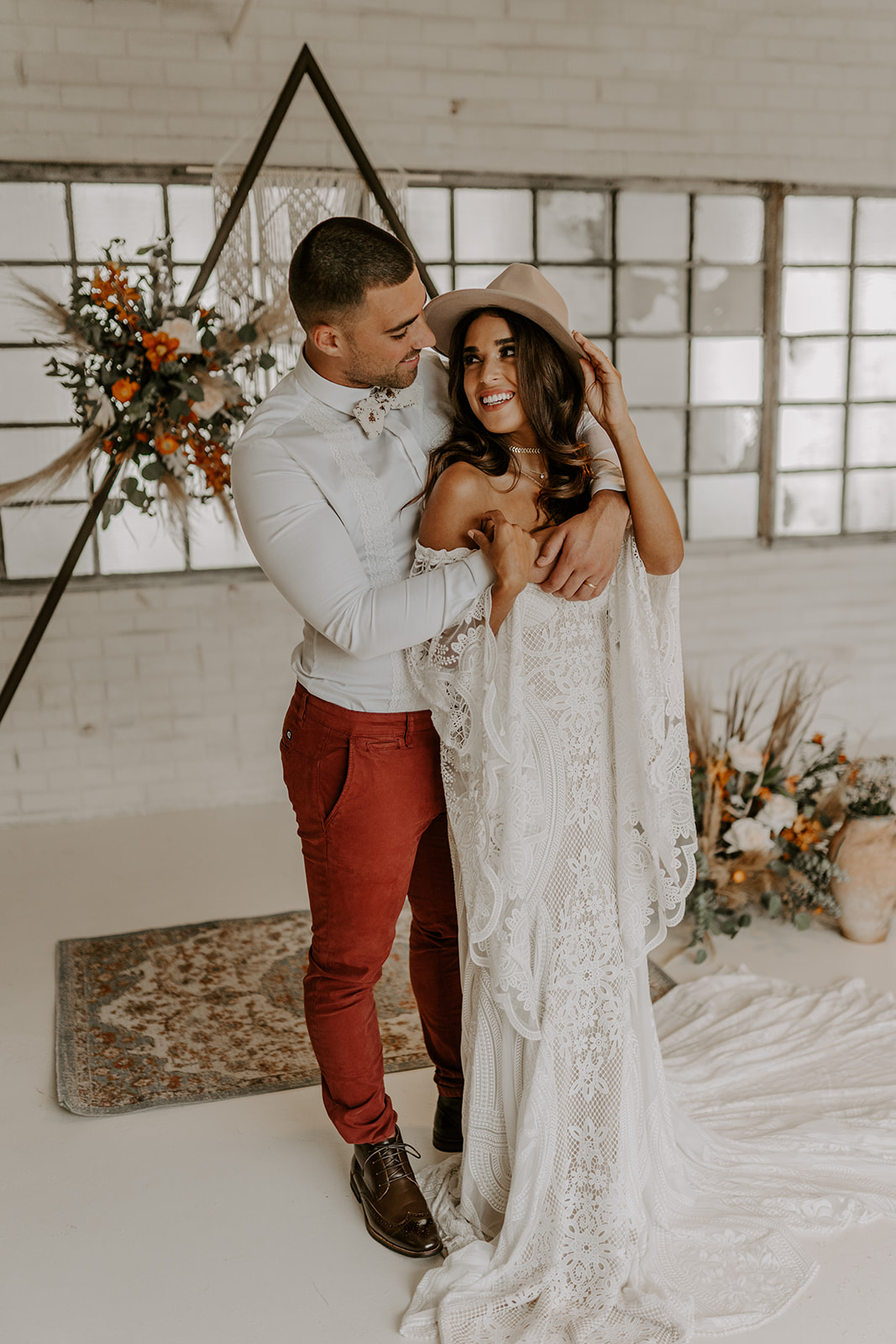 pao-marcus-styled-elopement-213_websize.jpg