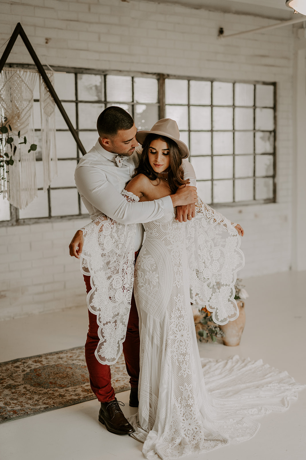 pao-marcus-styled-elopement-207_websize.jpg