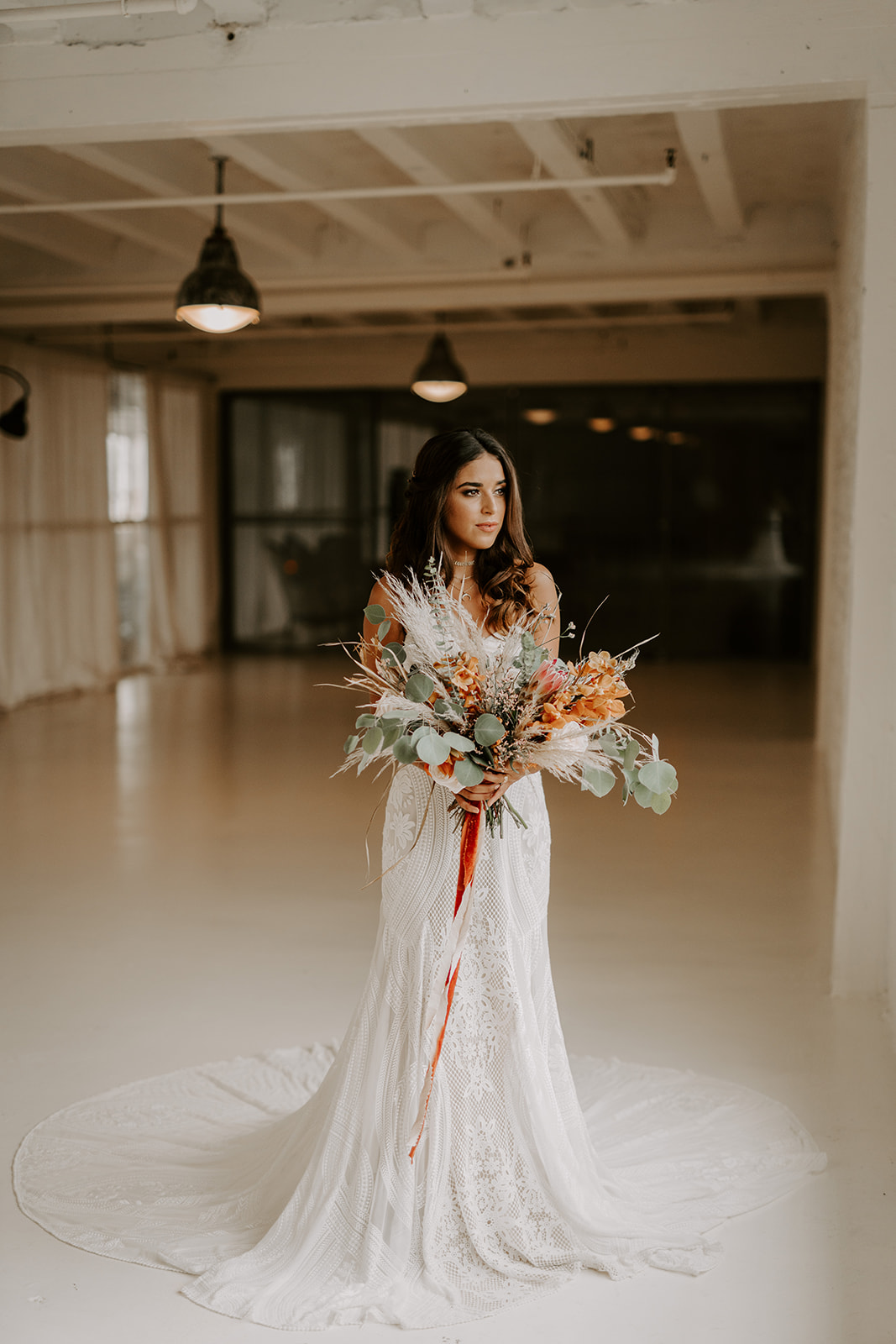 pao-marcus-styled-elopement-113_websize.jpg