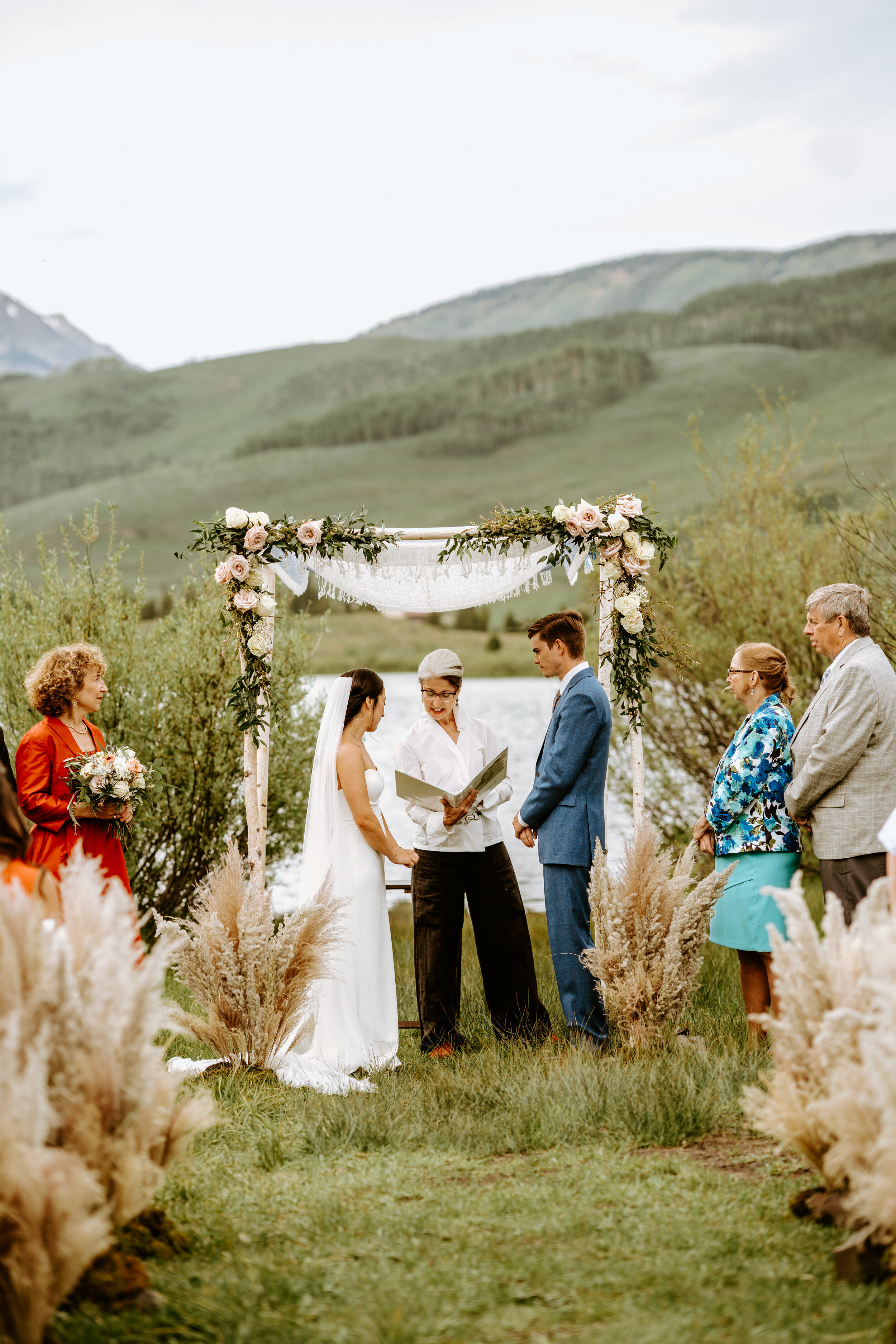 Crested Butte Wedding - Ariel & Mark-275.jpg
