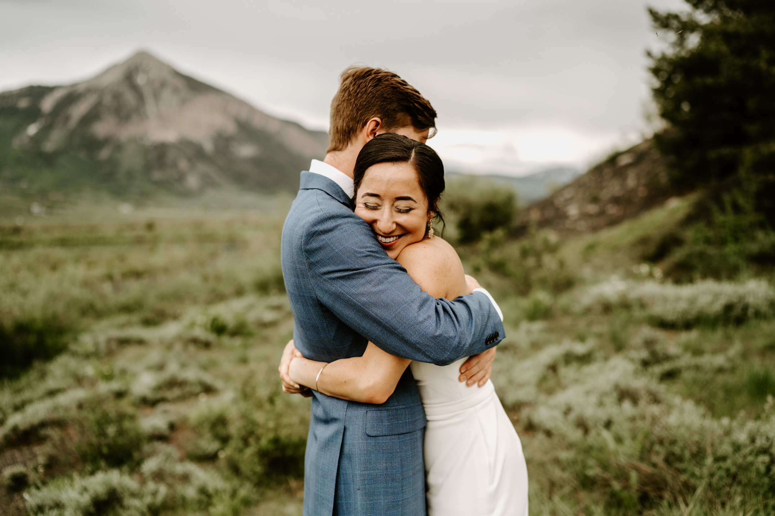 Crested Butte Wedding - Ariel & Mark-153.jpg
