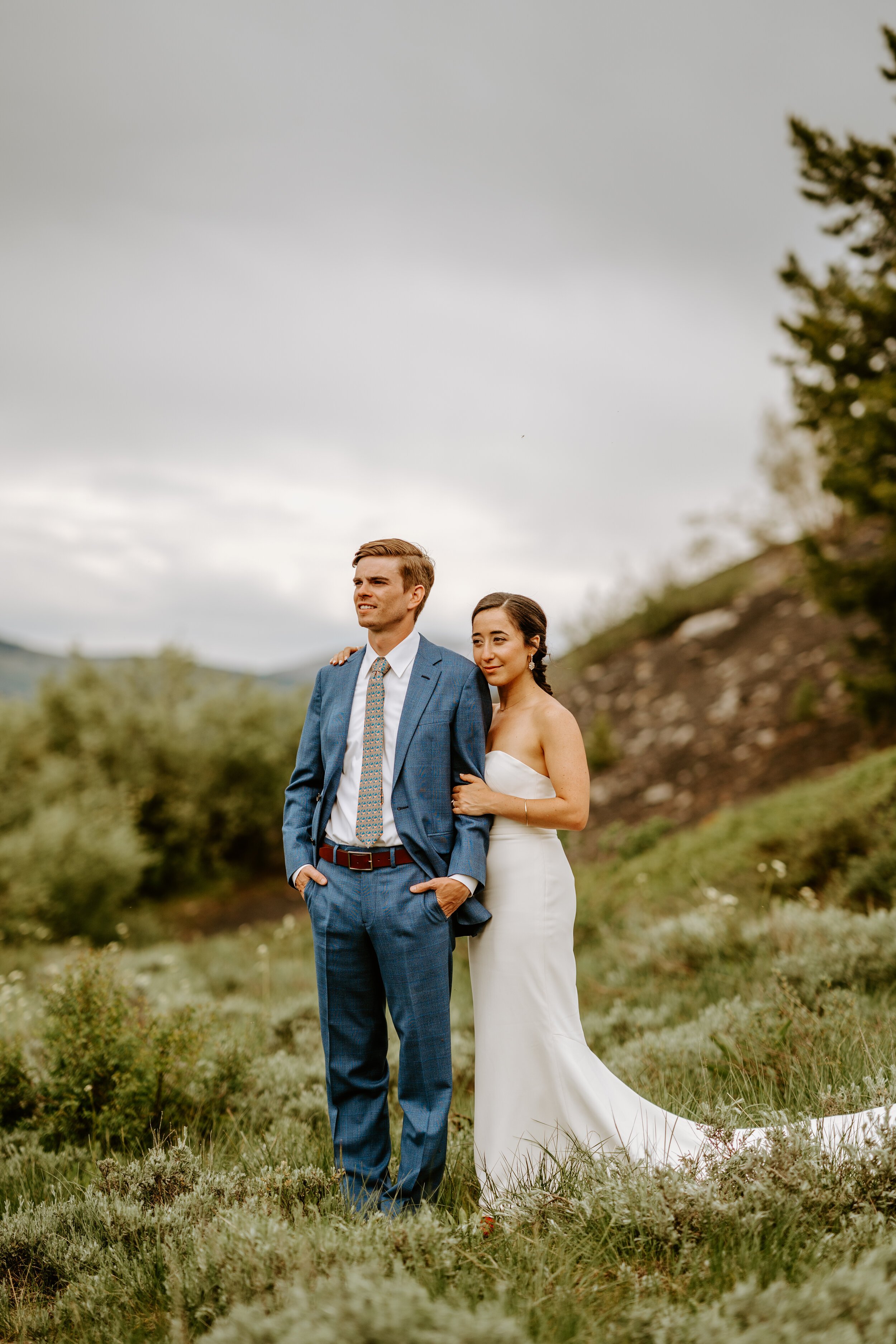 Crested Butte Wedding - Ariel & Mark-176.jpg