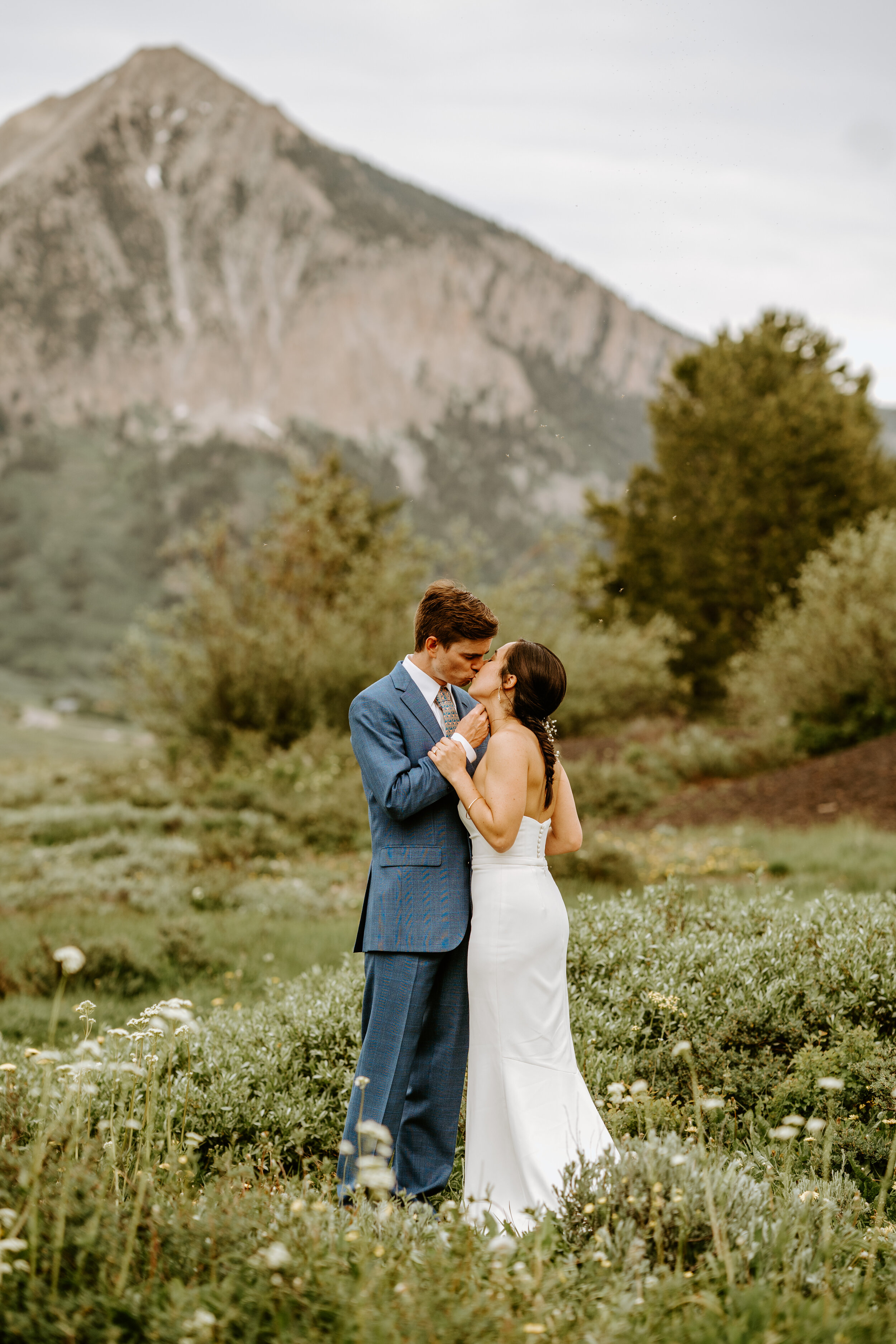 Crested Butte Wedding - Ariel & Mark-43.jpg