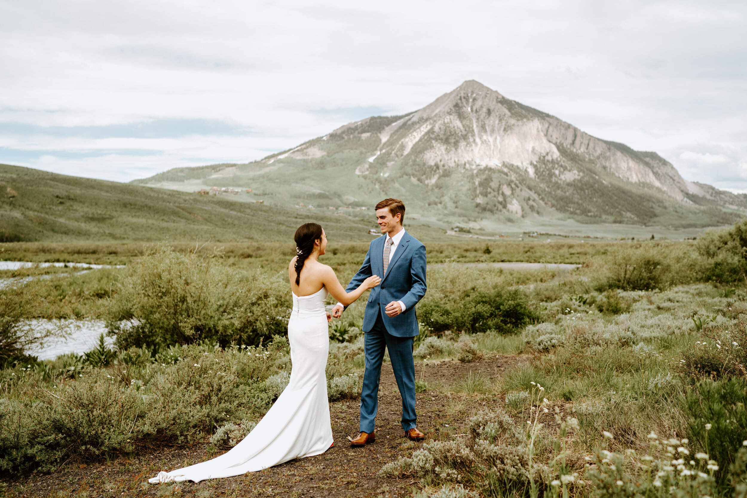Crested Butte Wedding - Ariel & Mark-16.jpg
