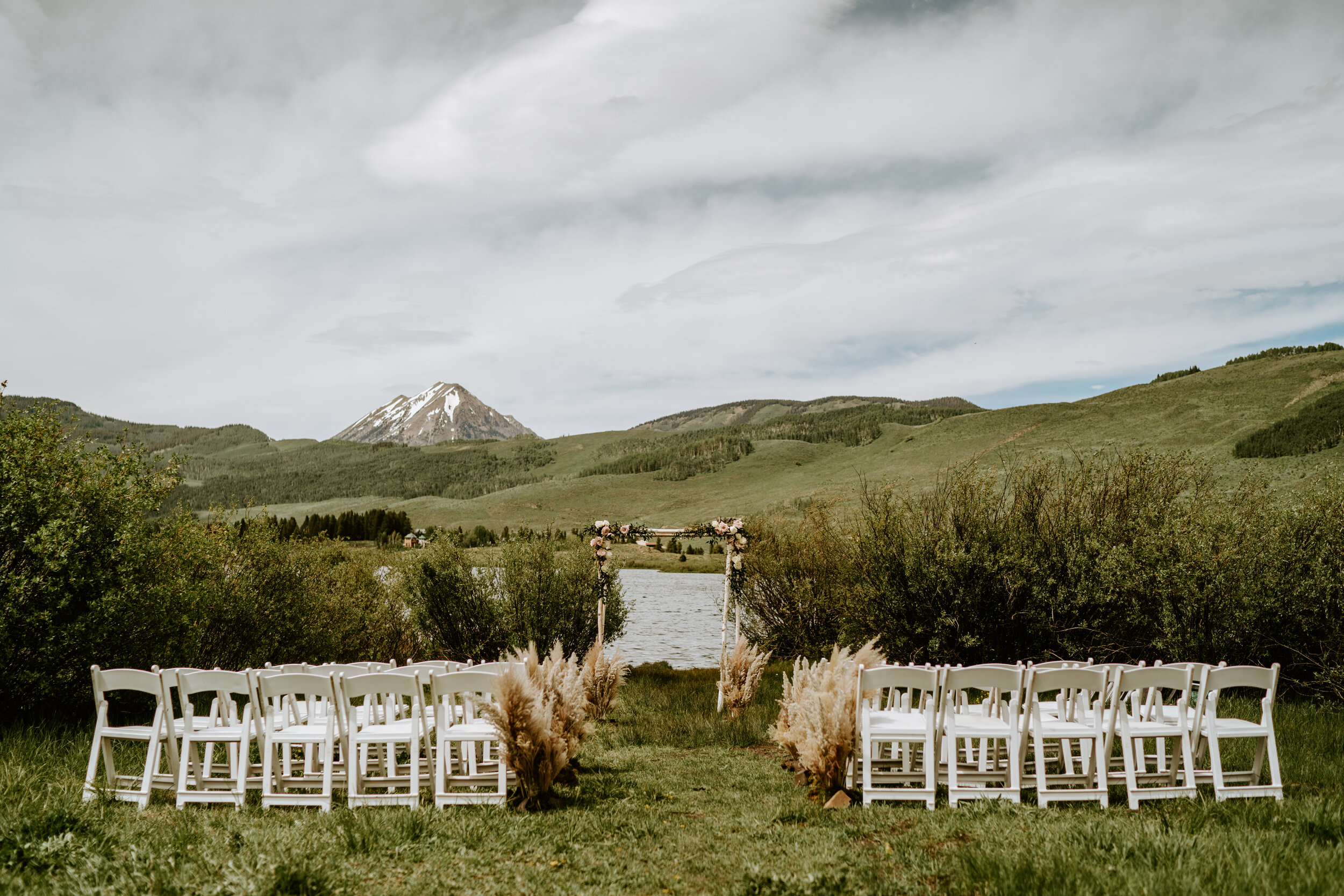 Crested Butte Wedding - Ariel & Mark-1.jpg