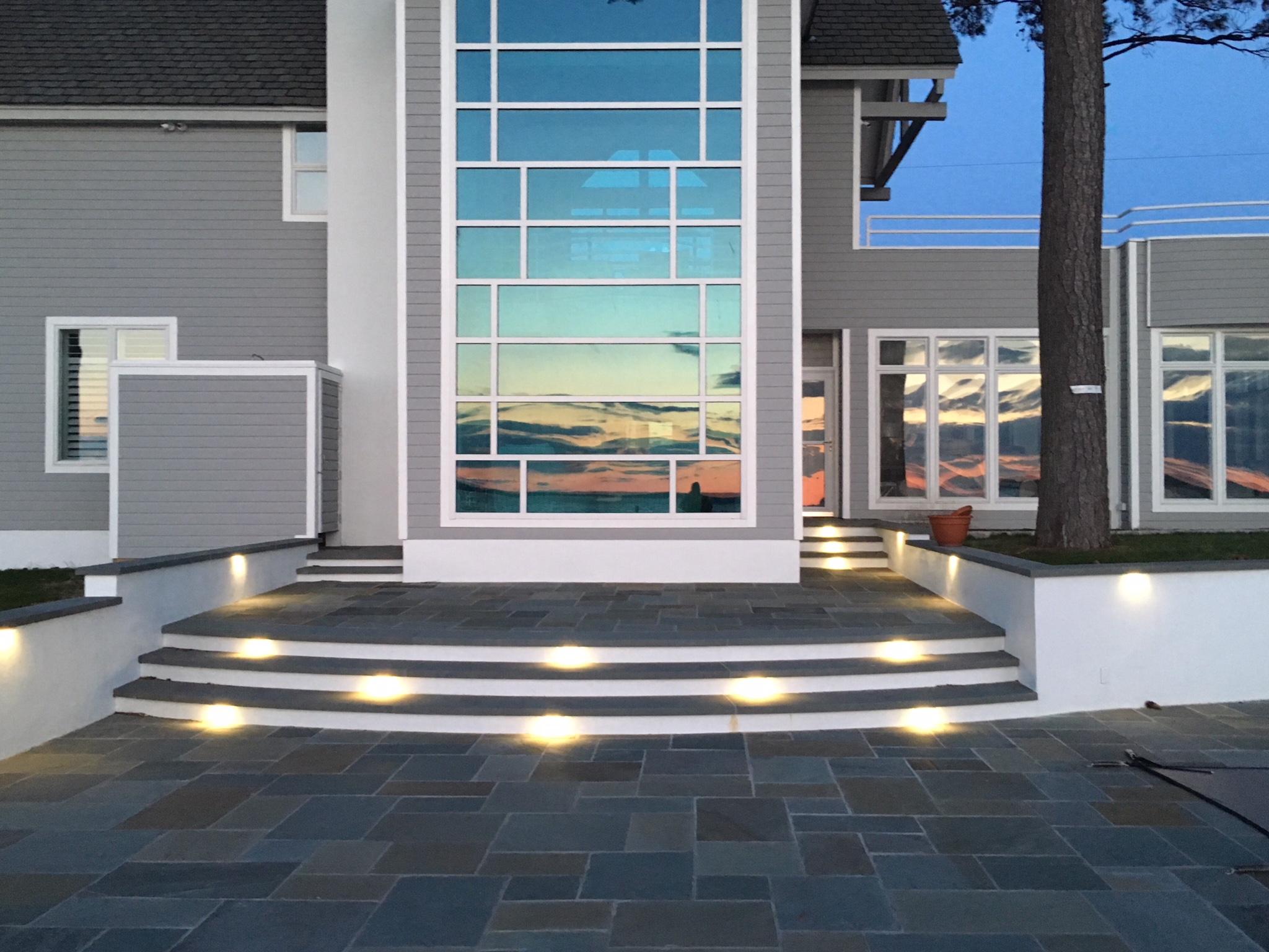 REVISED Hall lighting.jpg