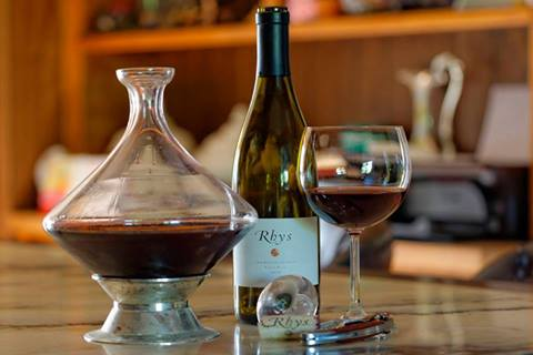 claus wine.jpg