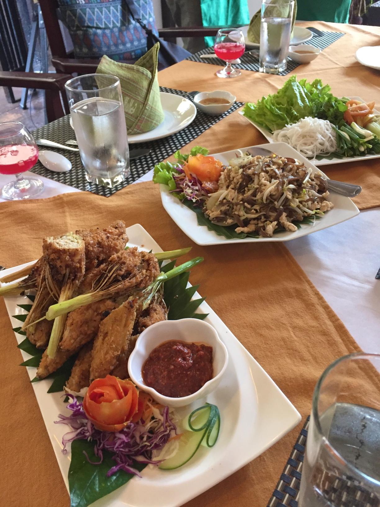 Luang-Prabang-cooking-class.jpg
