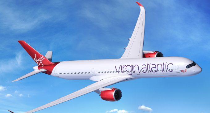 A350-1000_virgin-atlantic-680x365_c.jpg