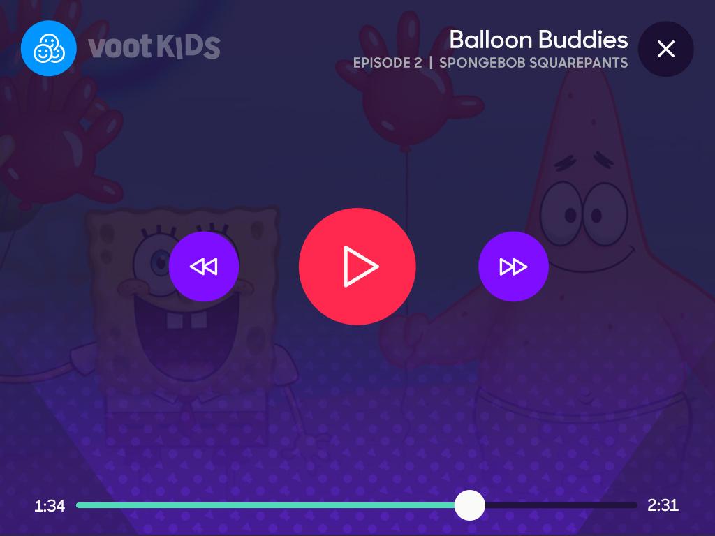 V18-Tablet-UX-Landscape-Concepts-Direction2-VootKidsCards_0004_Kids Playback - Tapped.jpg