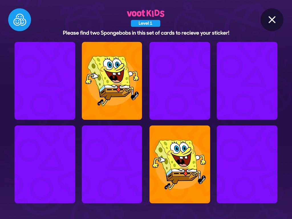 V18-Tablet-UX-Landscape-Concepts-Direction2-VootKidsCards_0001_Kids Cards Revealed - Character.jpg