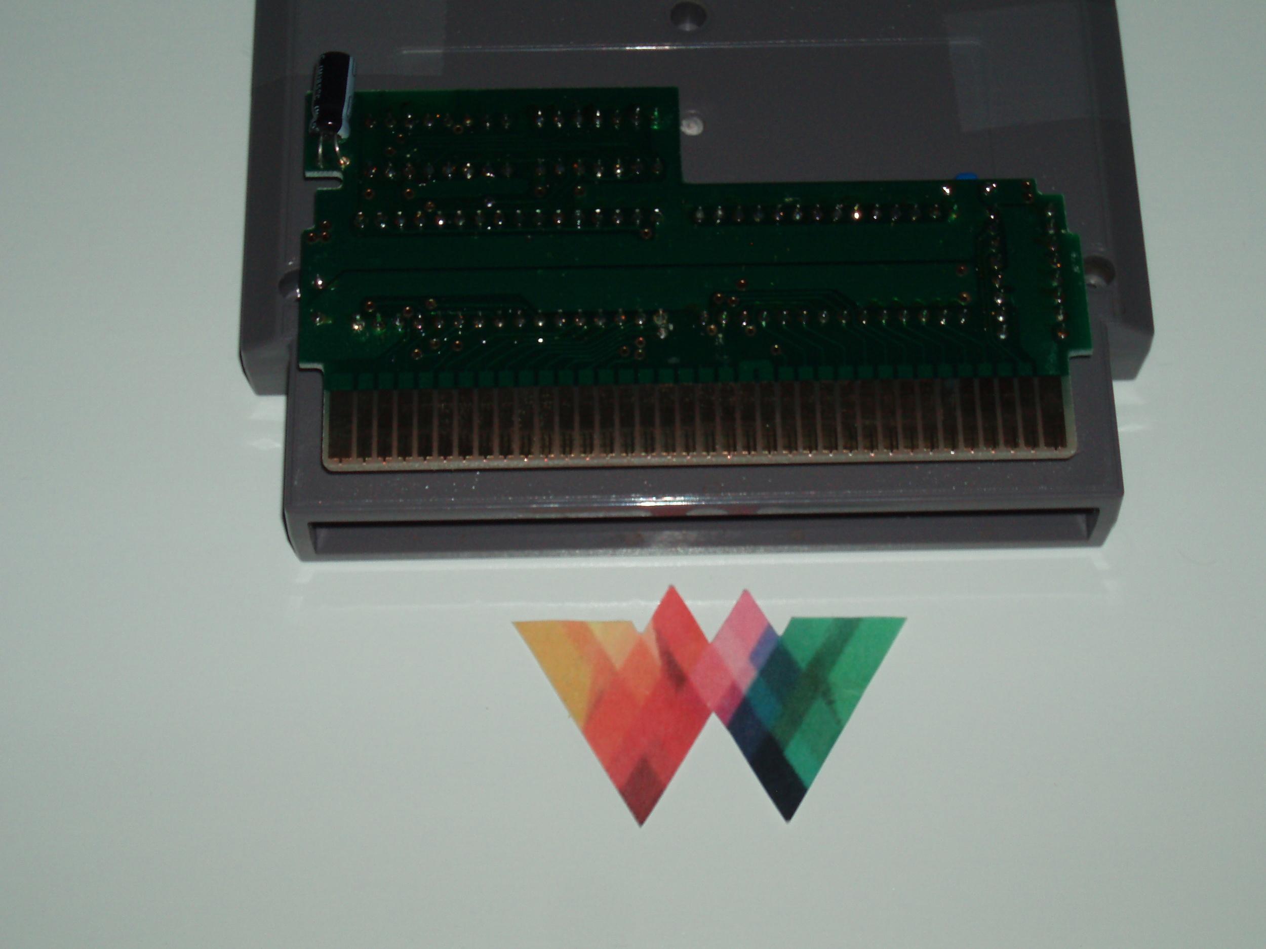 P1010034.JPG
