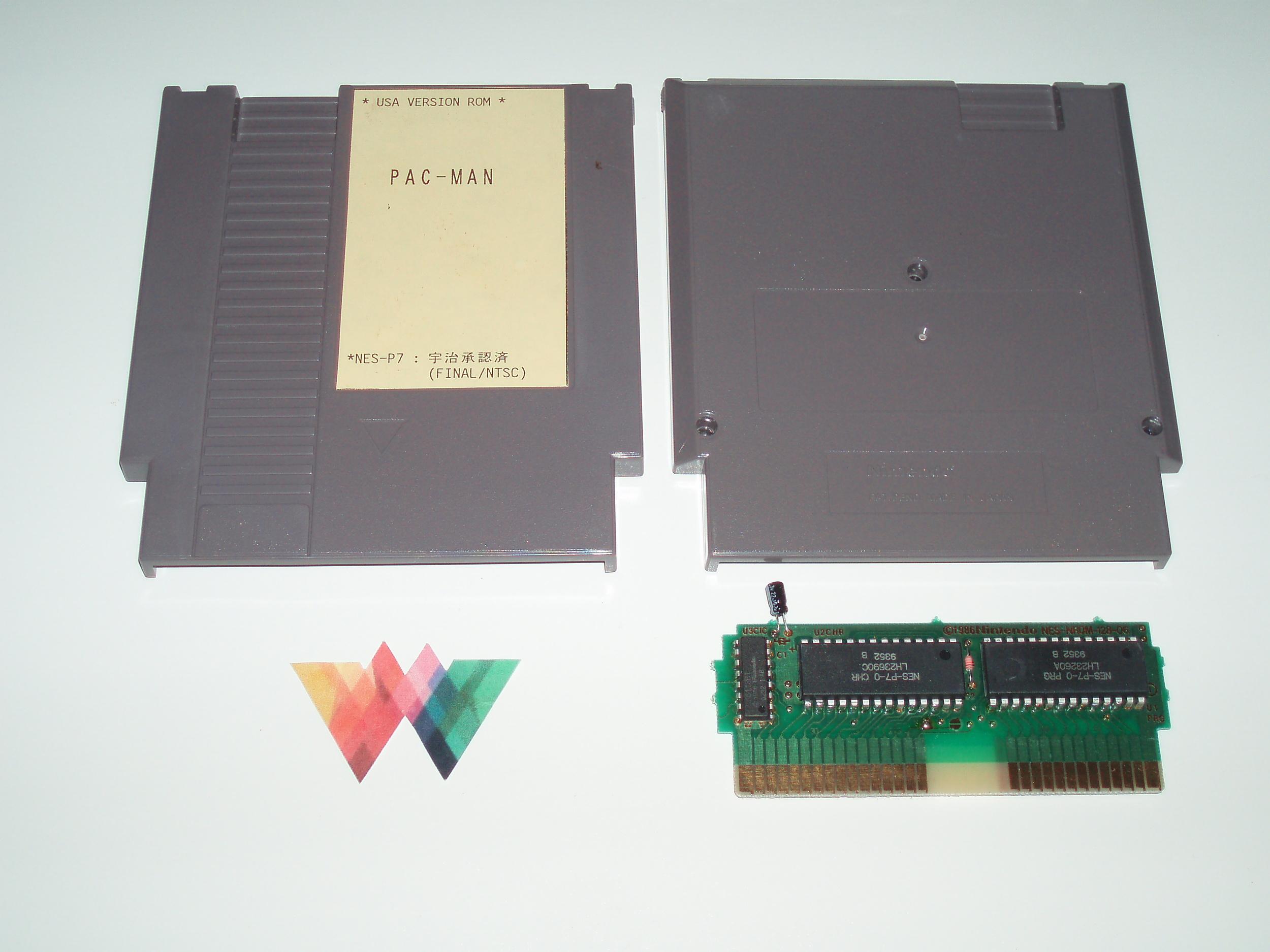P1010079.JPG