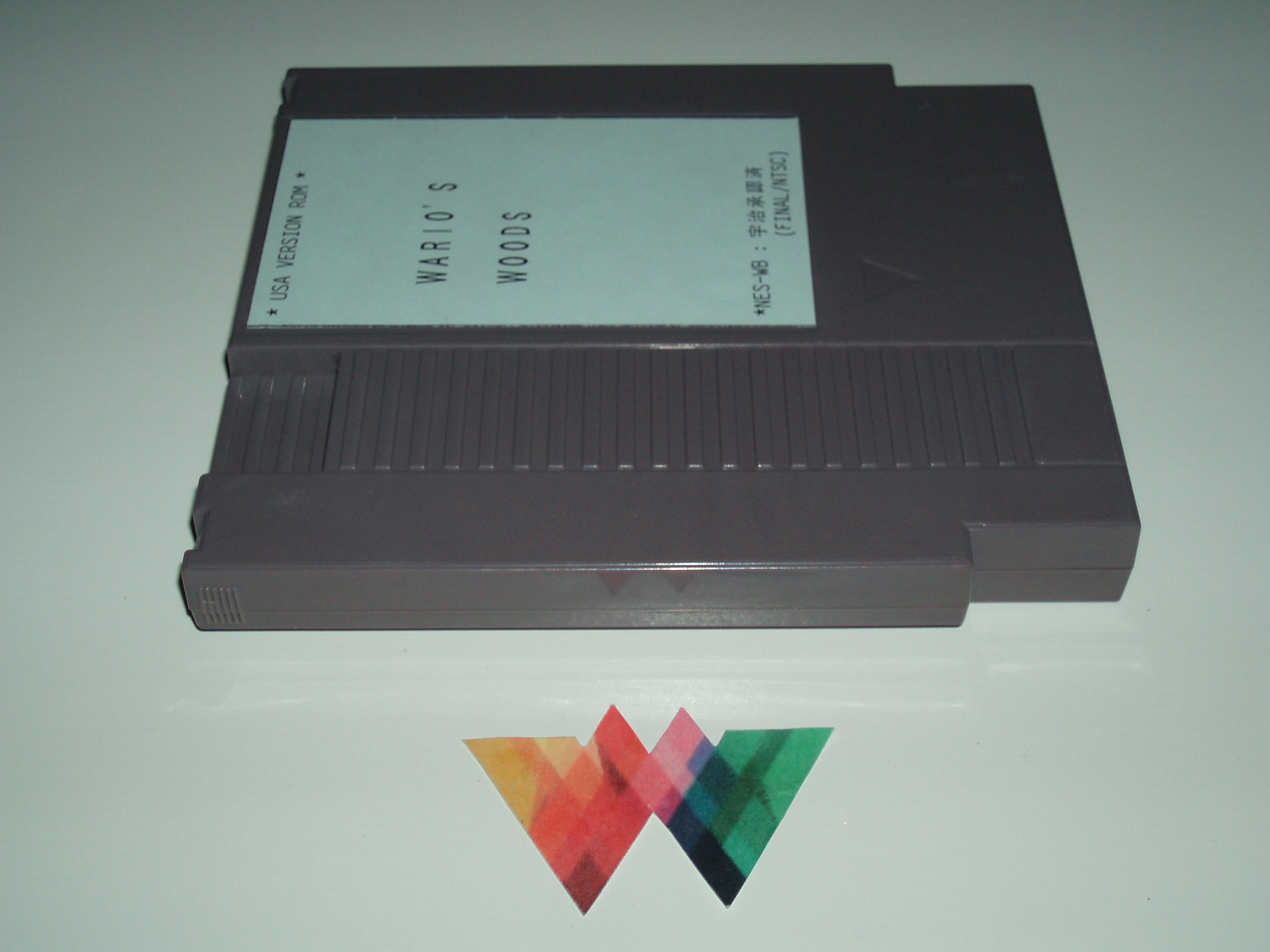 P1010096.JPG