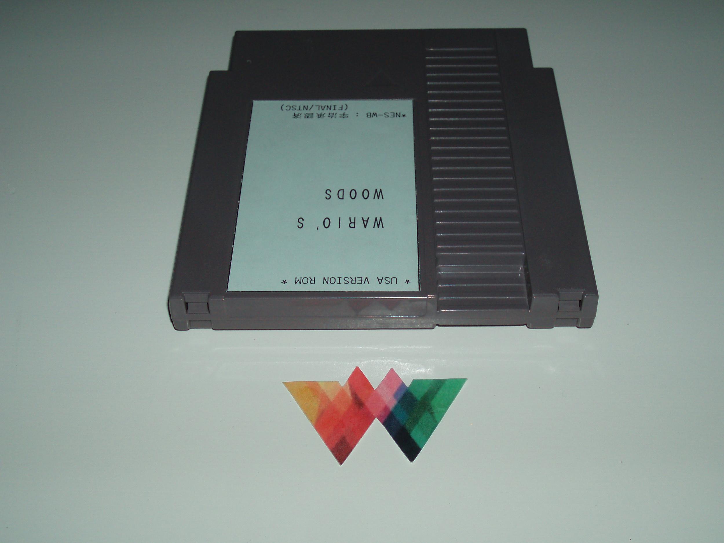 P1010099.JPG