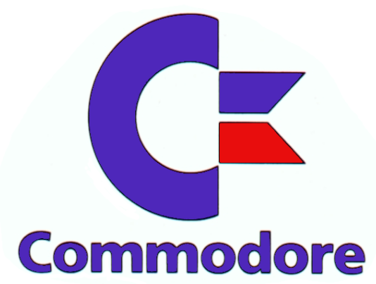 fc00_commodore_logo.png