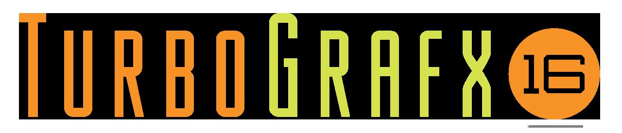 turbografx-16-logo-long.png