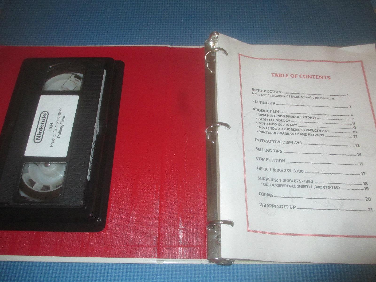 1994holidaybinder2.JPG