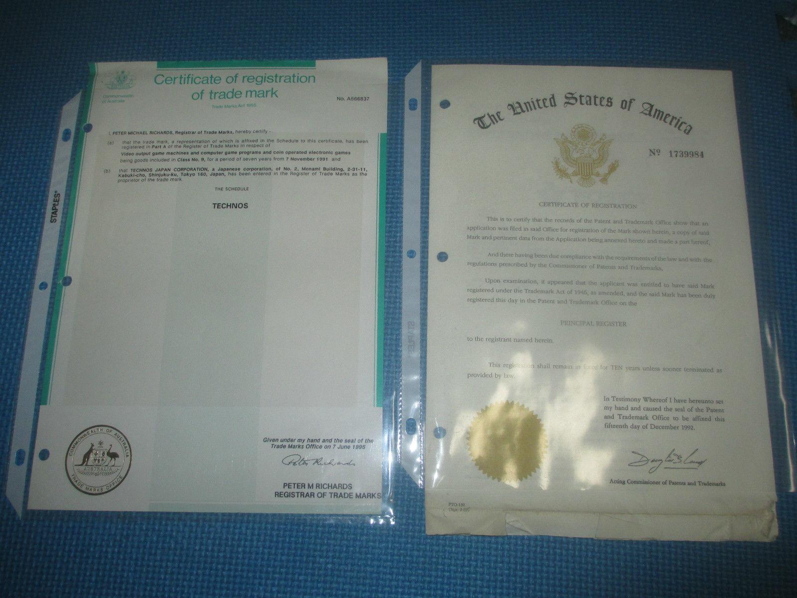 technos patents.JPG