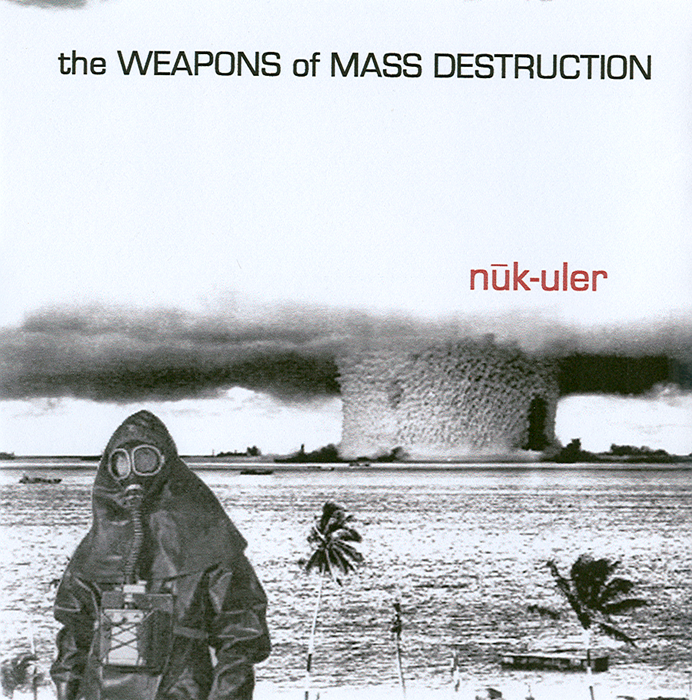 wmd1-cover.png