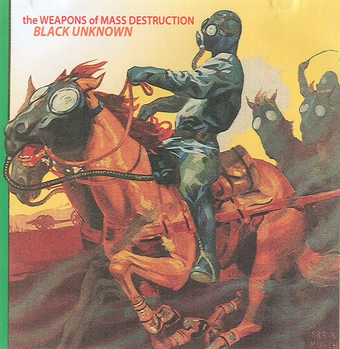wmd2-cover.png