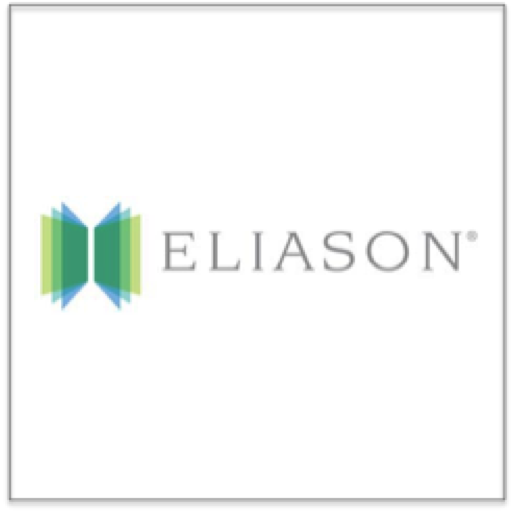 eliason2.png