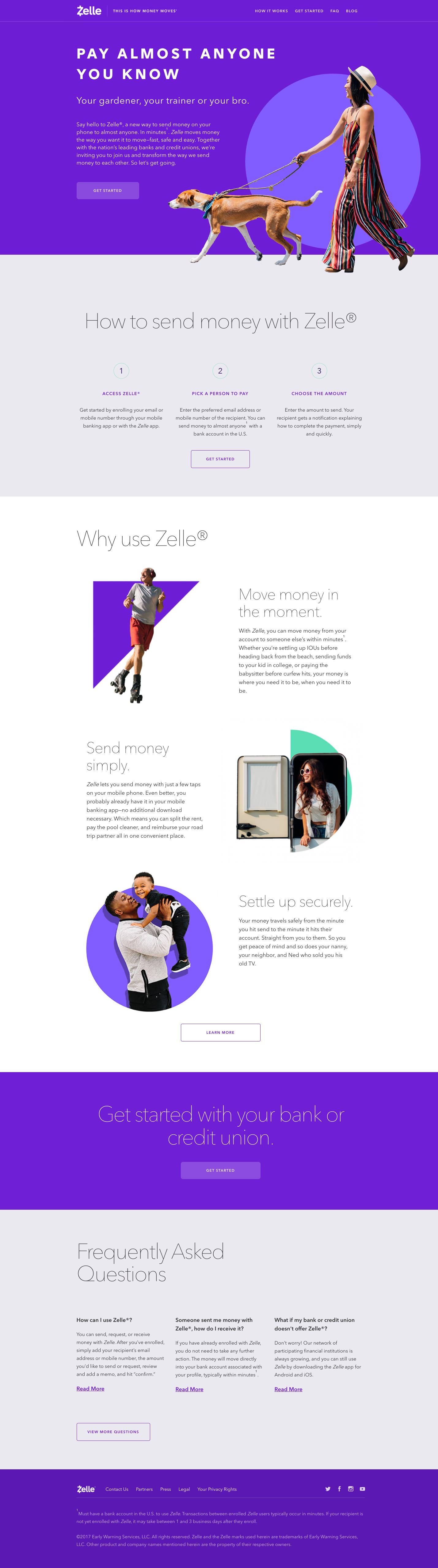 zelle_homepage.jpg