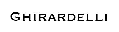 logo_ghirardelli_typeset.jpg