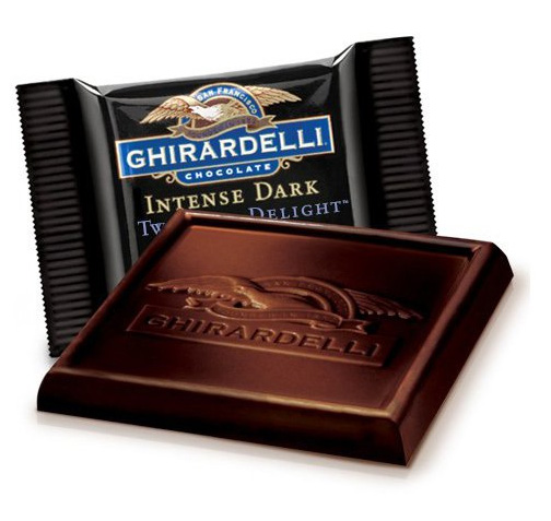 img_chocolate.jpg